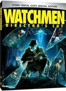 watchmen_dir_cut