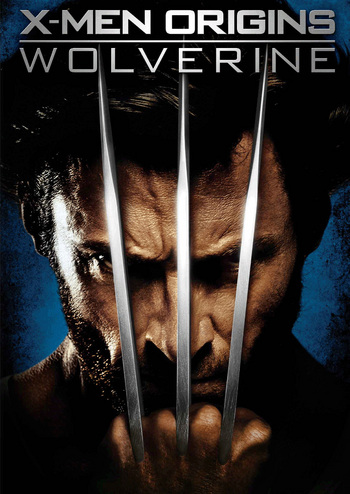 x-men_origins_wolverine_dvd