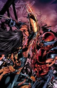 Dark_Avengers_8