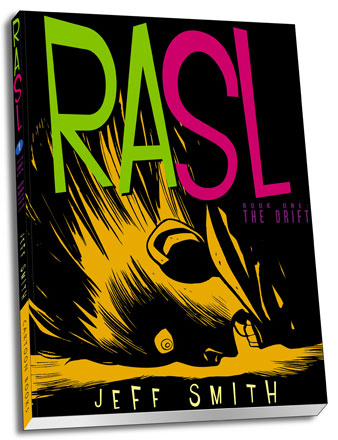 RASL_vol_1_the_drift