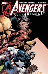 avengers-disassembled-tpb