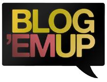 blogemup1