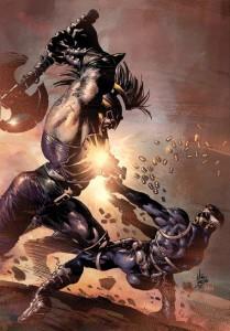 dark_avengers_9