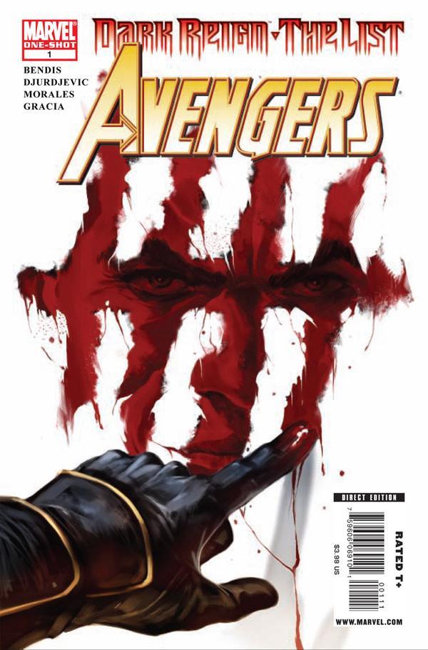 dark_reign_the_list_avengers