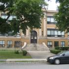 kubertschool