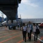 theplane1
