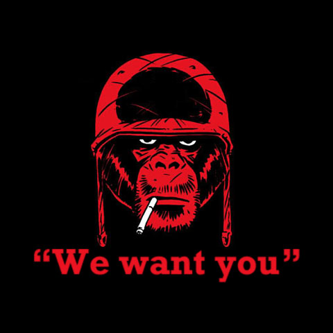 we_want_you