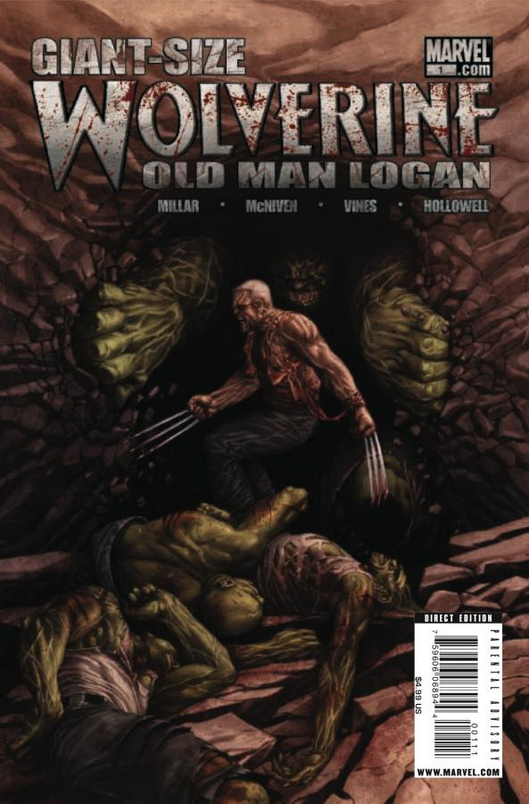 wolverine_old_man_logan_gs_1_cover