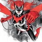 743276-batwomanpage_large