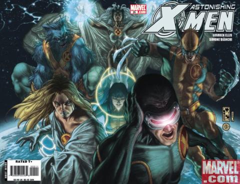 AstonishingX-Men_25_Cover