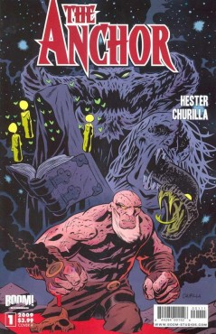 anchor_1_cover