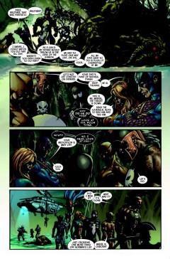dark-avengers10
