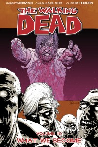 thewalkingdead10