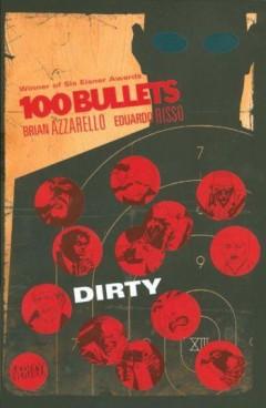 100B Dirty