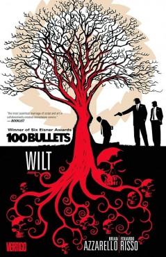 100B Wilt