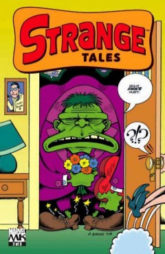 Strange Tales2