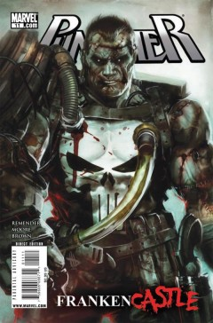 punisher_11_cover