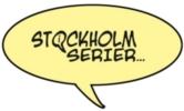 stockholm_i_serier