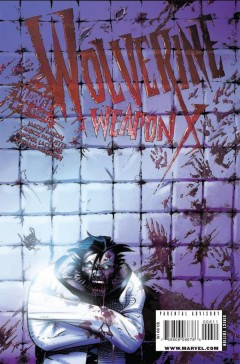 wolverine_weapon_x_6_cover