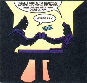 BatmanAdventuresHolidaySpecial-531