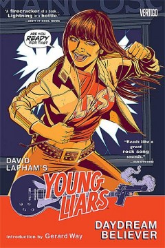 Young Liars1