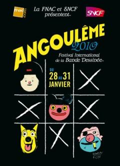 angouleme2010