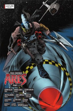 ares_2