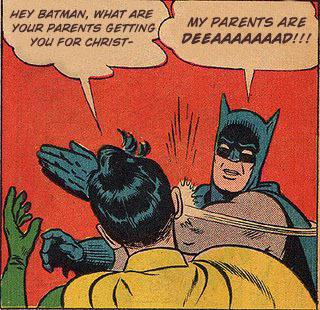 batman_christmas