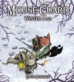 mouseguardwinter