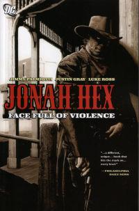 jonah-hex-face-ful