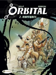 orbital-vol-2-cover
