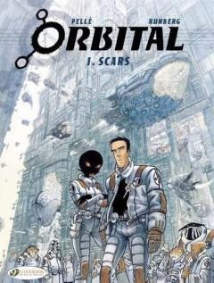 orbital1