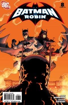 BatmanRobin8