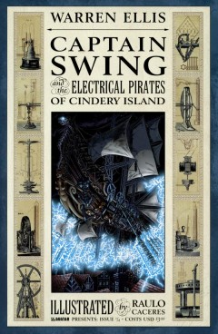 CaptainSwing1