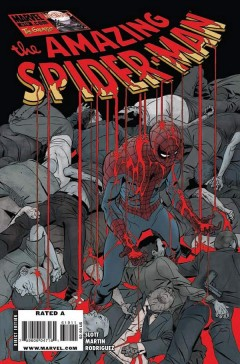 SpiderMan619