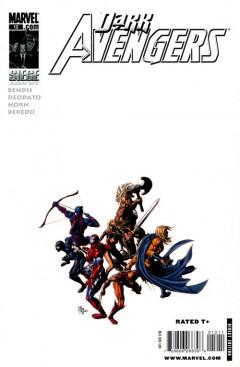 dark_avengers_12