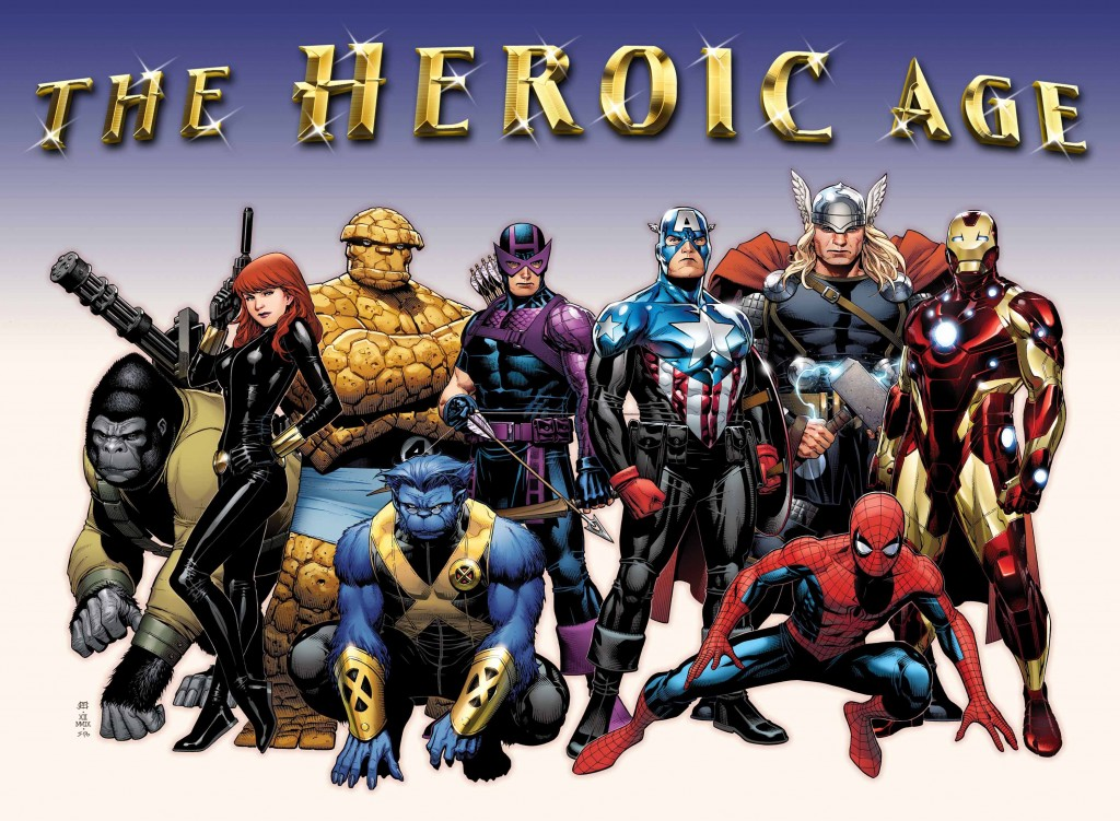 heroic_age