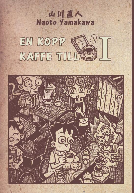 kaffe1_omsf_s
