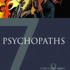 7_psychopaths_1_cover