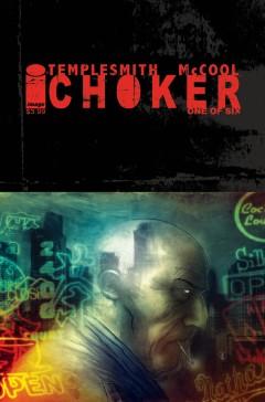 choker_1_cover