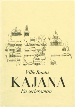 kajana1
