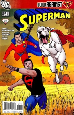 superman697