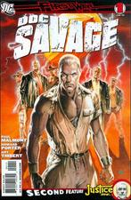 doc_savage_1