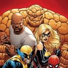 new_avengers_1_prev