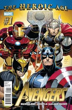 1233650-avengers1_super