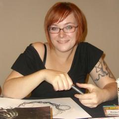 BeckyCloonanbio