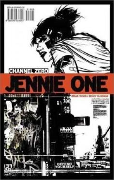 JennieOne
