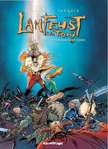Lanfeust1