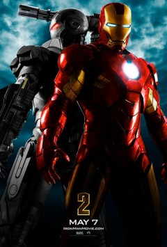 iron-man-2-poster-teaser