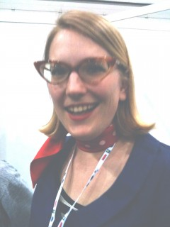 SarahMcIntyre